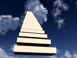 stairs-small.jpg