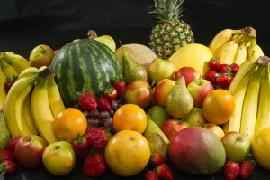 Post image for Health Post: Useful Tips About Eating Fruit – Very Informative