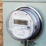 Health Post: Smart Meters – Natural News Article And Some Views