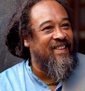Post image for Satsang with Mooji at London  Battersea Arts Centre, 15th – 18th November 2013
