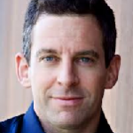 The Mirror of Mindfulness – Two Guided Meditations by Sam Harris