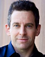 Post image for The Mirror of Mindfulness – Two Guided Meditations by Sam Harris