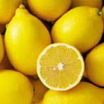 Benefits of Drinking Warm Lemon Water First Thing in the Morning