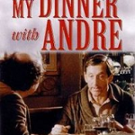 Movie: My Dinner with André (1981)