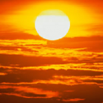 Is The Sun Rising On Sungazing?
