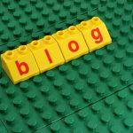 Spiritual Truth Blog – Slight Adjustment!