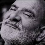 Guided meditation by Shunyamurti, Ram Dass and Indian Sage, Maharajji